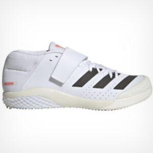 Adidas Adizero Javelin Blanco