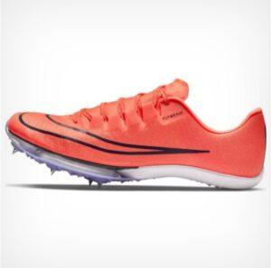 Nike Air Zoom Maxfly Racing